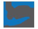 hts-logo