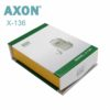 original-brand-axon-x-136-ear-care-adjustable-pocket-hearing-aid-ear-analogue-sound-voice-amplifier
