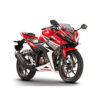 Honda_CBR150R_1