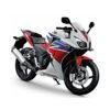Honda_CBR150R_2