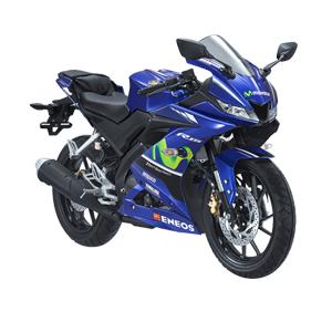 Yamaha-R15-v3.0-Movistar-MotoGP-livery-studio
