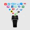 x86 smartwatch