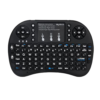 MyGica KR-800 Wireless Keyboard and Touch Pad Air Mouse