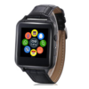 X7 Smart Watch And-1