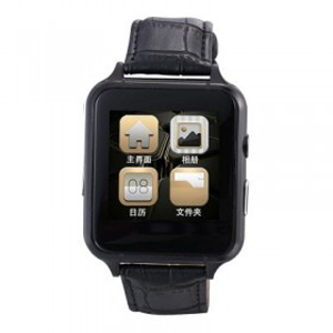 X7 Smart Watch And-2