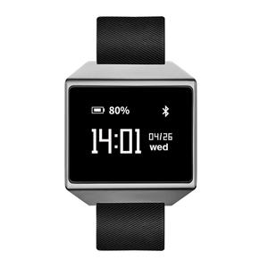 BOND CK12 Waterproof Smart Watch