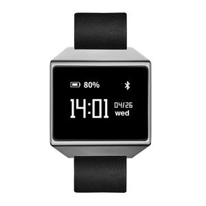 Smart Watch & Band