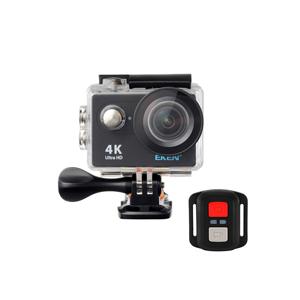 EKEN H9R 4K Action Camera