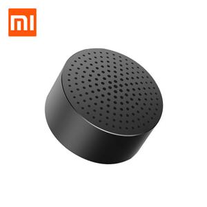 Xiaomi Mi Bluetooth Speaker-1
