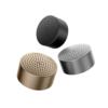 Xiaomi Mi Bluetooth Speaker-2