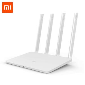 wifi-3-1